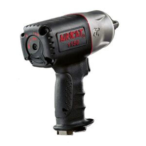 The Best Air Impact Wrench Option: AIRCAT 1150 Killer Torque 1/2-Inch Impact Wrench