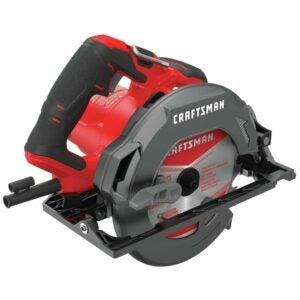 Best Corded Circular Saw Craftsman