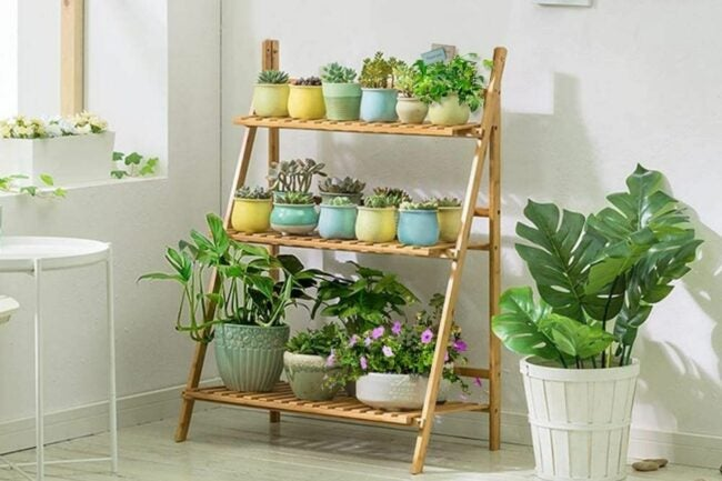 The Best Potting Benches Option