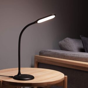 Cordless Lamp Option: Gladle Cordless Lamp