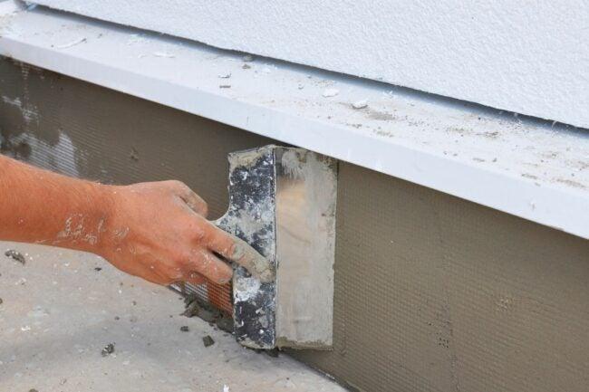 Foundation Repair Cost
