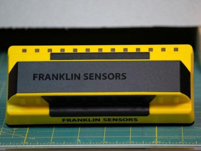 Franklin ProSensor