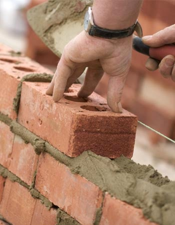Home Addition Cost Factors in Calculating the Cost