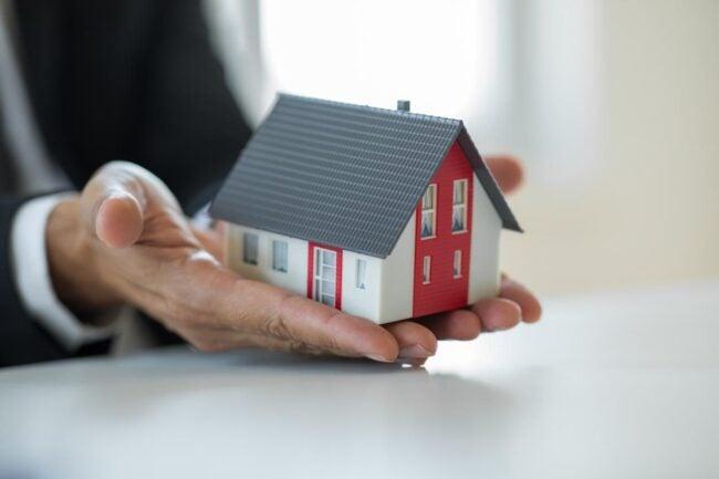 Home Warranty Worth It