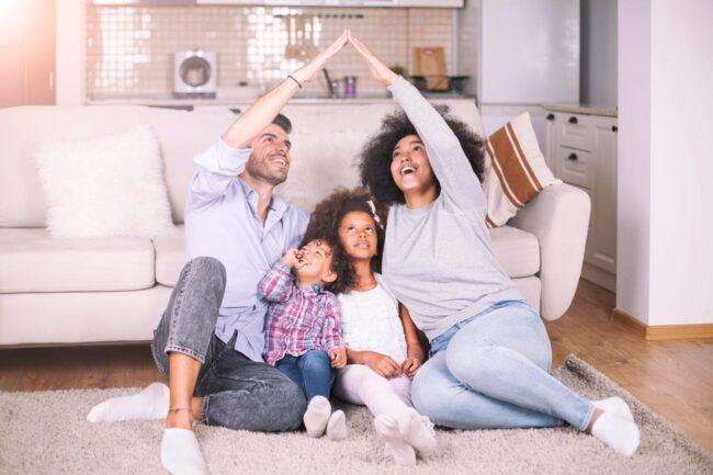 Home Warranty Worth It Supplemental Insurance