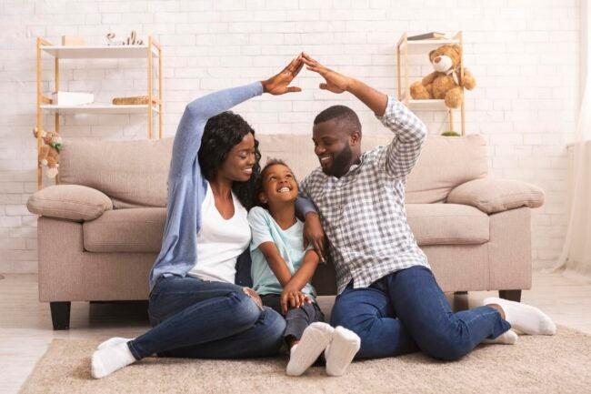 Home Warranty vs Home Insurance