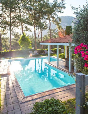 How Much Does It Cost to Build a Pool Factors in Determining the Cost