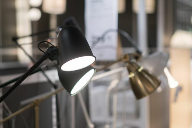 How Long Do LED Lights Last