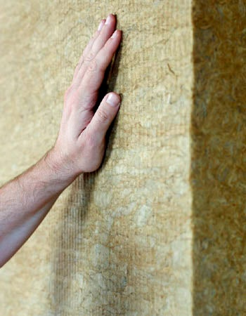 Insulation Cost Factors in Calculating the Cost
