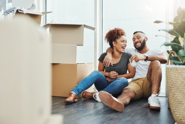 Study Finds Two-Thirds of Millennials Regret Buying Their Homes
