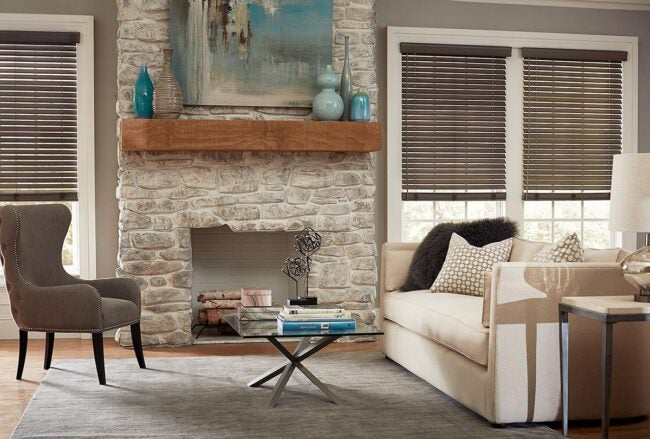 The Best Places to Buy Blinds Online Option: Blinds