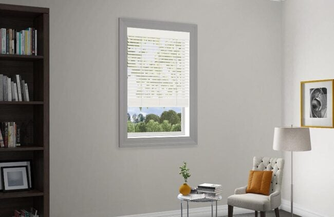 The Best Places to Buy Blinds Online Option: Smith & Noble