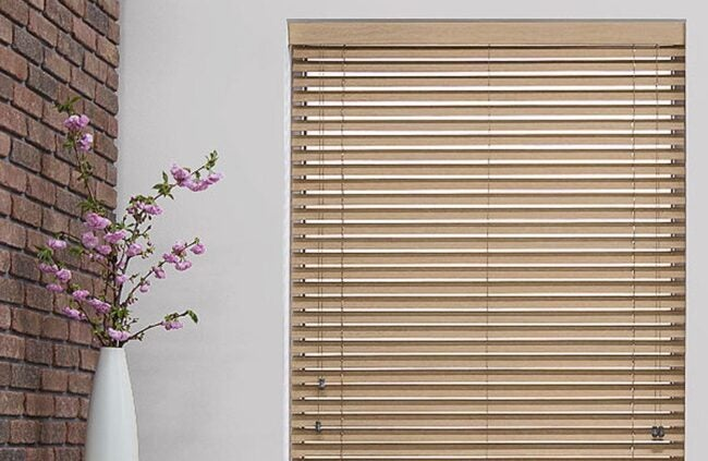 The Best Places to Buy Blinds Online Option: The Shade Store