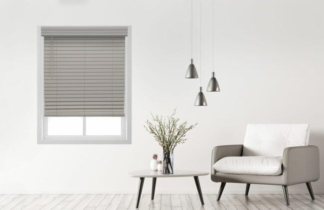 The Best Places to Buy Blinds Online Option: Wayfair