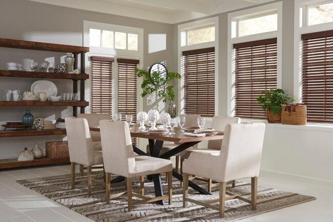 The Best Places to Buy Blinds Online Options