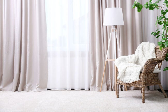 The Best Places to Buy Curtains Options