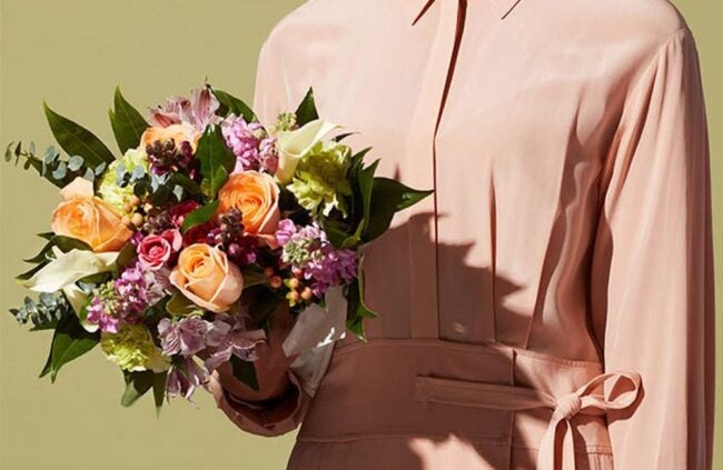 The Best Places to Buy Flowers Option 1-800-Flowers
