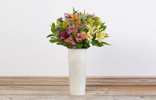 The Best Places to Buy Flowers Option Bouqs