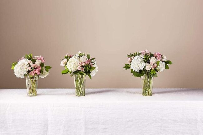 The Best Places to Buy Flowers Options