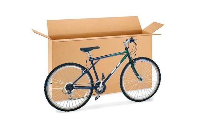The Best Places to Buy Moving Boxes Option: Uline