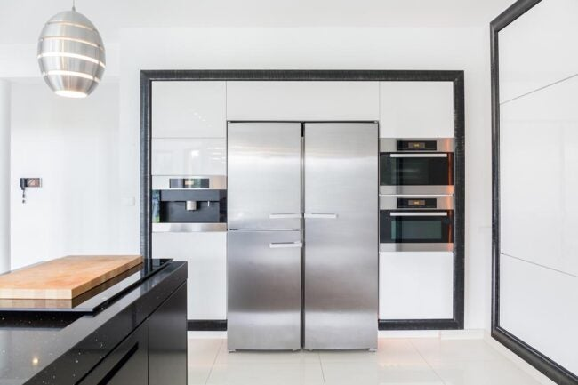 The Best Places to Buy a Refrigerator Options