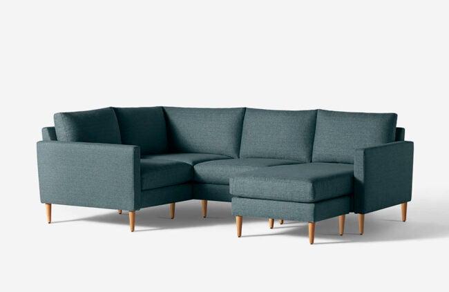 The Best Sofa Brand Option: Allform