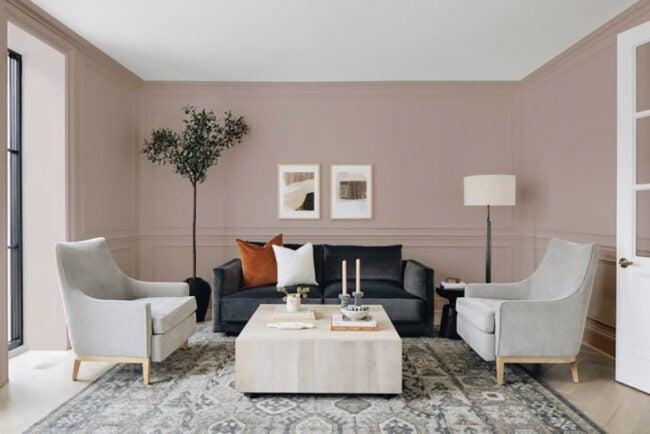 The Best Sofa Brand Option: Interior Define