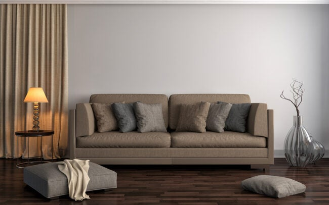 The Best Sofa Brands Options