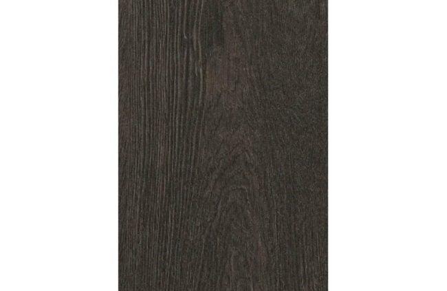 The Best Vinyl Plank Flooring Brands Option: Forbo