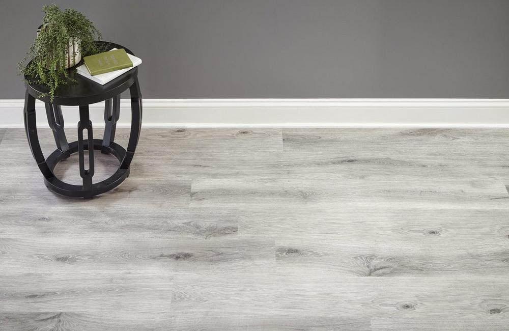 The Best Vinyl Plank Flooring Brands In, Top Rated Vinyl Plank Flooring