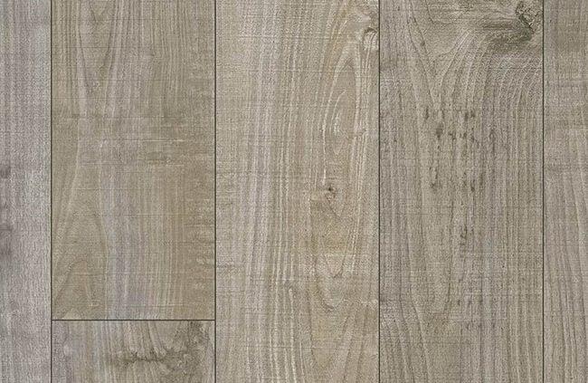 The Best Vinyl Plank Flooring Brands Option: Pergo Extreme