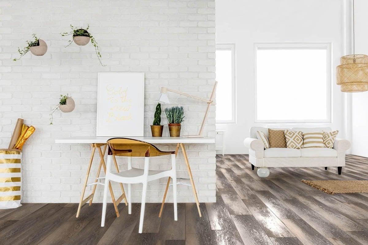 The Best Vinyl Plank Flooring Brands In, Laminate Flooring Brand Names