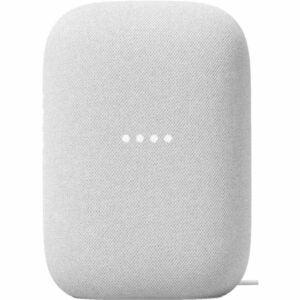 The Best Google Home Devices Option: Google Nest Smart Speaker