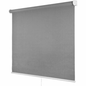 The Best Roller Shades Option: CHICOLOGY Home Roller Shades