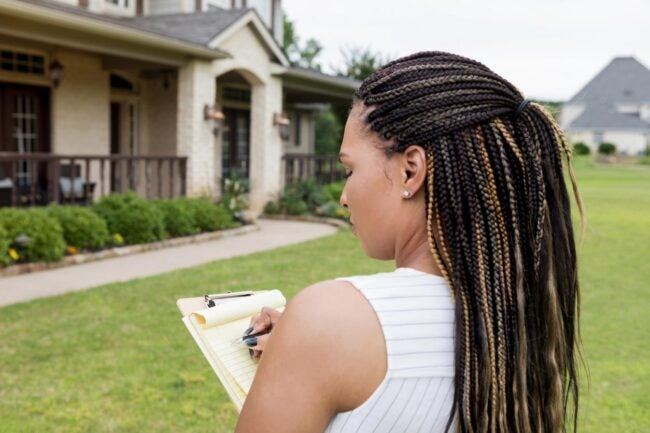 What Fixes Are Mandatory After Home Inspection