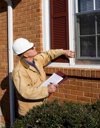 What Fixes Are Mandatory After Home Inspection State Laws Determine Them