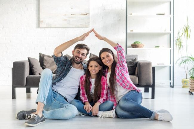 What Is a Home Warranty Benefits