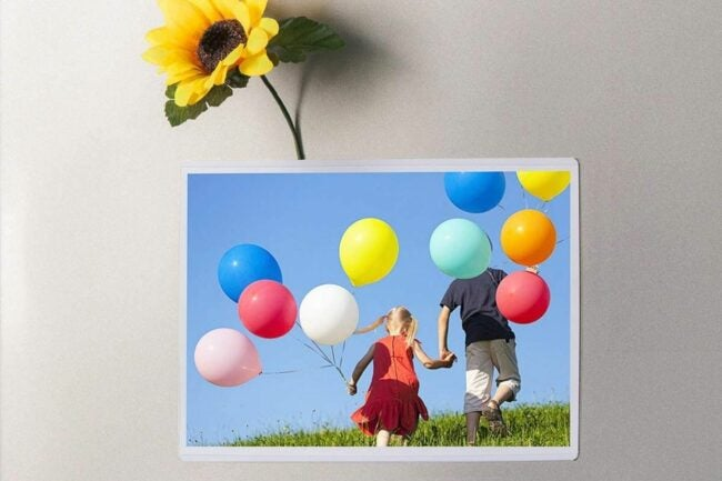 The Best Photo Gifts Option