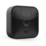 Best Smart Home Devices Options: Blink Outdoor - wireless