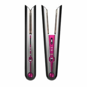The Best Dyson Black Friday Option: Dyson Corrale Hair Straightener