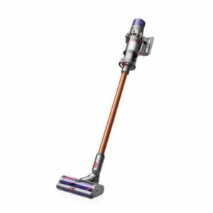 The Best Dyson Black Friday Option: Dyson Cyclone V10 Absolute Cordless Stick Vacuum