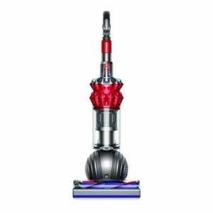 The Best Dyson Black Friday Option: Dyson Small Ball Multi Floor Corded Upright Vacuum