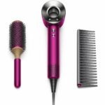 The Best Dyson Black Friday Option: Dyson Supersonic Hair Dryer