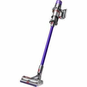 The Best Dyson Black Friday Option: Dyson V11 Animal Cordless Vacuum