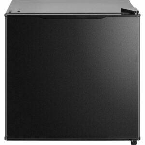The Black Fiiday Appliance Deals Option: Midea All Refrigerator, 1.4 Cubic Feet