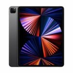 The Best Black Friday Deals Option: Apple iPad Pro 12.9-Inch Wi-Fi + Cellular
