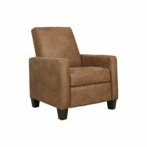 The Black Friday Furniture Deals Option: Ashley Furniture Dattner Manual Recliner