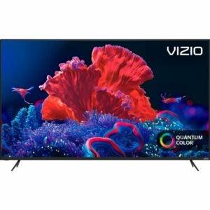 """The Best Black Friday TV Deals Option: VIZIO 55"""" Class M-Series Quantum SmartCast TV"""