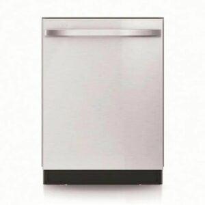 The Best Dishwasher Black Friday Option: Midea 45-Decibel Top Control Dishwasher