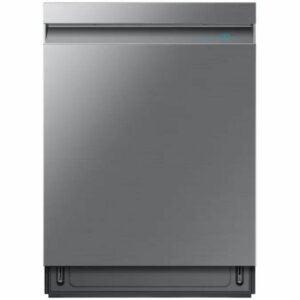 The Best Dishwasher Black Friday Option: Samsung Linear Wash 39-Decibel Dishwasher